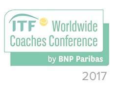 ITF 2017.