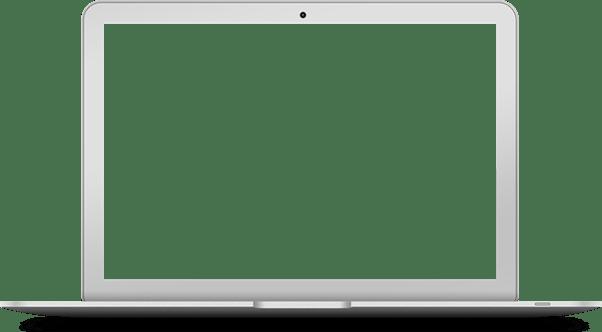 Basic macbook image.