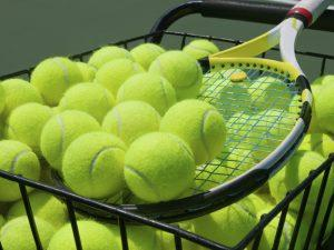 Can we measure the tennis player's workload? Image.