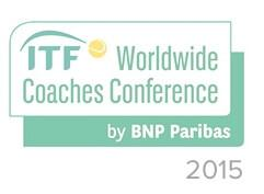ITF 2015.
